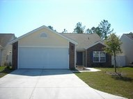 2408 Whetstone Lane Myrtle Beach SC, 29579