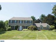 300 Sandy Knoll Dr Doylestown PA, 18901