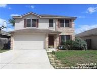 10430 Lion Moon San Antonio TX, 78251