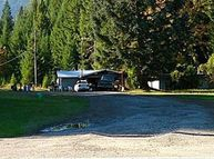 Address Not Disclosed Packwood WA, 98361