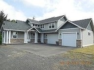 Address Not Disclosed Montesano WA, 98563
