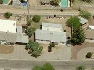 Address Not Disclosed Tucson AZ, 85711
