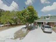 Address Not Disclosed Chokoloskee FL, 34138