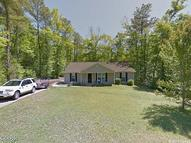 Address Not Disclosed West Point GA, 31833
