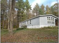 Address Not Disclosed Chenango Forks NY, 13746