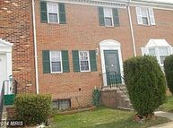Address Not Disclosed Lorton VA, 22079