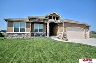 23412 Agee Lane Waterloo NE, 68069