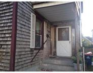 203 Ash St New Bedford MA, 02740