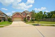 3502 Carmine Glen Missouri City TX, 77459