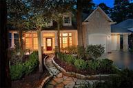 174 North Wimberly Way Conroe TX, 77385