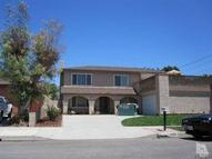 2420 Sweetwood Street Simi Valley CA, 93063