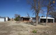 711 Ocelot Logan NM, 88426