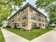 6801 North Ozark Avenue 1f Chicago IL, 60631