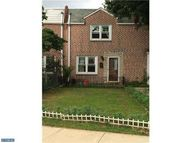 424 Arlington Ave Upper Darby PA, 19082