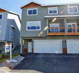 12291 Vista Ridge Loop Eagle River AK, 99577