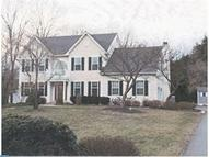 305 Reynolds Ln. West Chester PA, 19380