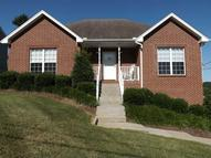 229 High Chaperal Dr Goodlettsville TN, 37072