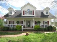 1003 Wood Ln Greenbrier TN, 37073