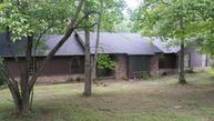 7124 Waynes Ln Fairview TN, 37062