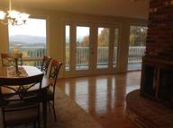 380 Streeter Hill Road West Chesterfield NH, 03466