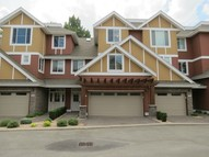 48 S Lake Loop Rd Unit 30 Oroville WA, 98844