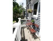 98 Kinnaird St Cambridge MA, 02139