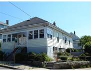50 Sea St Malden MA, 02148