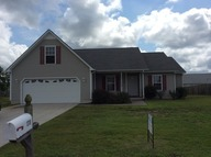 1318 Shellbark Ct Havelock NC, 28532