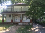 509 S Pleasant St Independence MO, 64050