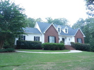 480 Oakland Road Mcdonough GA, 30253