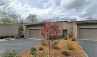 522 Druid Landing Crossville TN, 38558
