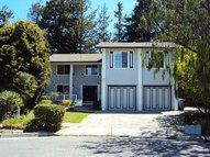 19917 Twilight Court Cupertino CA, 95014