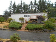 13810 216th Ave. E. Bonney Lake WA, 98391