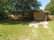 2573 Madeline Avenue Winter Park FL, 32789