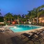 Pacific Shores Apartments Huntington Beach CA, 92647