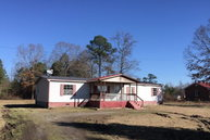 143 Green Acres Road Enfield NC, 27823