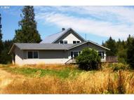 28414 Parkdale Rd. Rainier OR, 97048