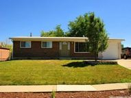 3251 W 4460 S West Valley UT, 84119