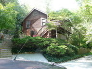 258 Cripple Creek Loop Watauga TN, 37694