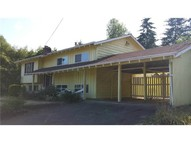 821 S 13th St Shelton WA, 98584