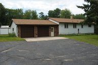 360 6th. Ave. Miltona MN, 56354