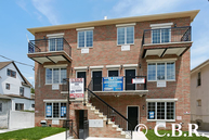 2357 84th Street 1a Brooklyn NY, 11214