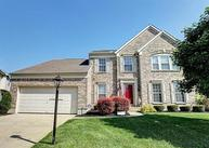 2996 White Water Ct Beavercreek OH, 45431
