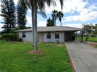 10750 Cocoatree Ct Lehigh Acres FL, 33936