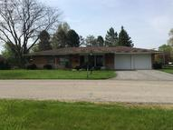 68 Orchard Park Tiffin OH, 44883