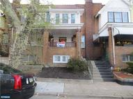 5805 Woodcrest Ave Philadelphia PA, 19131