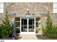 2301 Lydia Hollow Dr #B2 Glen Mills PA, 19342
