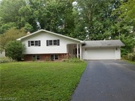 330 Cheviot Pl Cortland OH, 44410
