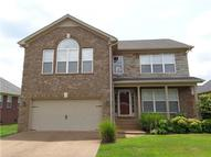 3012 Clyde Circle Mount Juliet TN, 37122