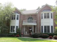 4 Wood Hollow Dr Pittstown NJ, 08867